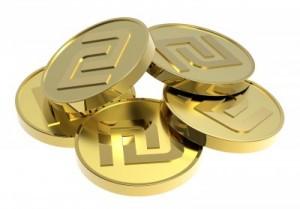 הערכת שווי מטבעות
